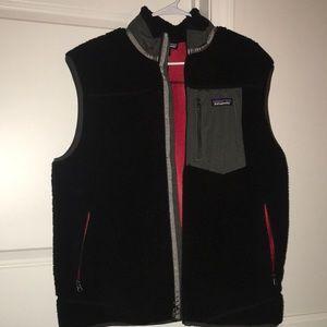 Men's Patagonia Retro Vest